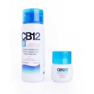 cb12 gegen mundgeruch im test erfahrungen und kaufberatung. Black Bedroom Furniture Sets. Home Design Ideas