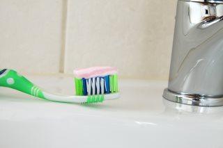 Mundgeruch trotz Zähneputzen - Unzureichende Mundhygiene
