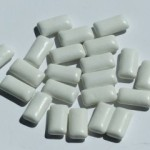 Zahnpflegekaugummis-test-gegen-mundgeruch