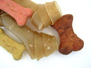 mundgeruch-bei-hunden-futter