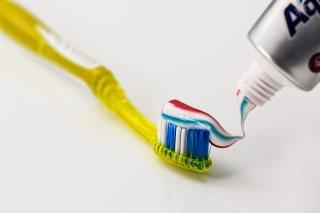zahnpasta-test-zahncreme-gegen-mundgeruch