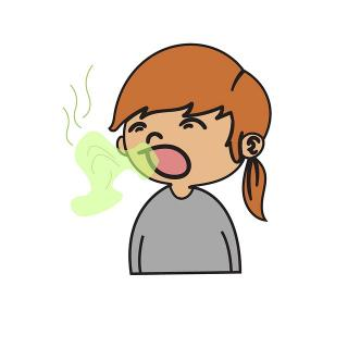zungenreiniger-mundgeruch