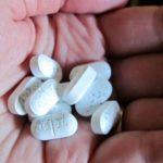 mundgeruch-antibiotika